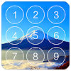 Lock Screen - Keypad lock Latest Version Download
