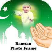Ramadan Wishes photo frames  Latest Version Download
