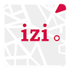 izi.TRAVEL: Audio Travel Guide