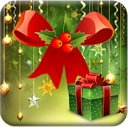 Christmas Wallpaper  Latest Version Download