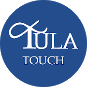 Tula Touch  Latest Version Download
