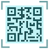Fastest QR Code Scanner Latest Version Download