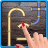 Plumber 911 labyrinth Latest Version Download