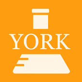 Chemistry@York Latest Version Download