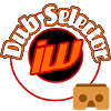 VR Dub Selector 3 Latest Version Download