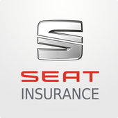 SEAT Insurance  Latest Version Download