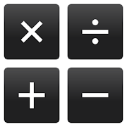 RealCalc Scientific Calculator APK