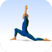 5 Minute Yoga  Latest Version Download