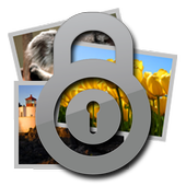 Download Safe Gallery 5.4.2 APK File for Android