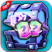 Ultimate CHEST TRACKER CR Latest Version Download