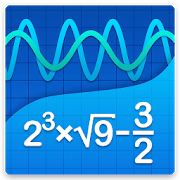 Download us-mathlab-android 4.14.159 APK File for Android