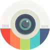 Selfie Plus , Camera Selfie - Analog film APK