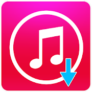 Music Download Police Prank APK