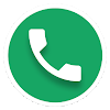 Phone + Contacts and Calls Latest Version Download