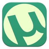 Torrent Download Manager 1.0 Android for Windows PC & Mac