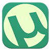 Torrent Download Manager 3.21 Android Latest Version Download