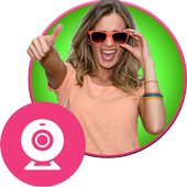 Find girls and boys friends in video chat