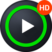 Video Player All Format Latest Version Download