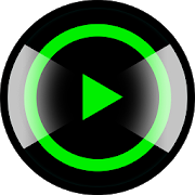 Video Player  APK v1.1.5 (479)