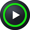 Video Player All Format APK 1.3.9.3