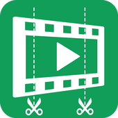 ✂️ Video Cutter  Latest Version Download