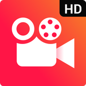 Video.Guru - Video Maker  Latest Version Download
