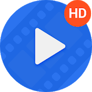 Full HD Video Player - Video Player HD 1.0.3.1 Android Latest Version Download