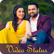 Vidshort Video Song - 30 Sec Status Video Download  APK v1.0.2 (479)