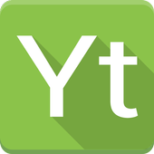 YIFY Browser (Yts) in PC (Windows 7, 8 or 10)