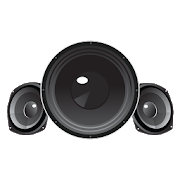 speaker download for windows 7