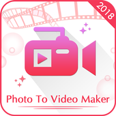 Image to Video Maker: Create Video from Photo  Latest Version Download