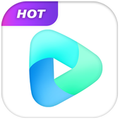 Bermuda Video Chat - Meet New People Latest Version Download