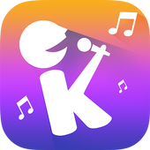 Sing Karaoke chat luong cao Latest Version Download