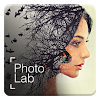 Photo Lab Picture Editor: face effects, art frames Latest Version Download