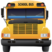 School Bus Tracking  Latest Version Download