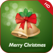 Christmas Ringtones and HD Wallpaper  Latest Version Download