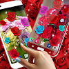 Roses FREE Live Wallpaper