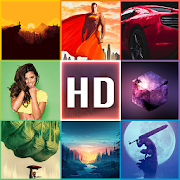 Best Wallpapers Backgrounds(100,000+ 4K HD)  Latest Version Download