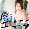 XX Movie Maker : XX Photo Video Maker Latest Version Download