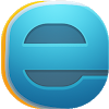 Web Browser & Explorer Latest Version Download
