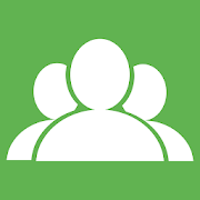 Groups links - join chat for Whatsapp 18 Android Latest Version Download