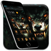 Wolf Spike Blood King Latest Version Download