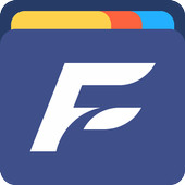 File Expert - file manager Latest Version Download