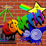 eGraffiti - Mobile Graffiti  Latest Version Download