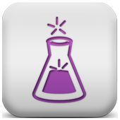 Chemistry XII Latest Version Download