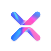 X Launcher for IOS 11: Stylish Theme for Phone X Latest Version Download