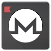 Monero Wallet Latest Version Download