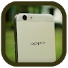 Oppo 5x Launcher & Theme For PC