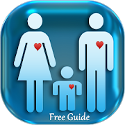 Health Insurance Free Guide APK v10.4 (479)