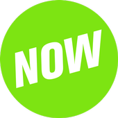 YouNow: Live Stream Video Chat Latest Version Download